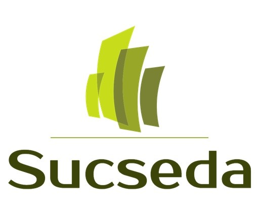 Sucseda GmbH