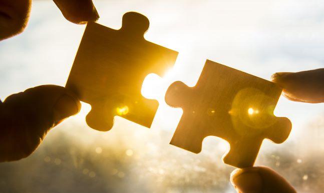 Chancen nutzen – Gemeinsam Krisen meistern