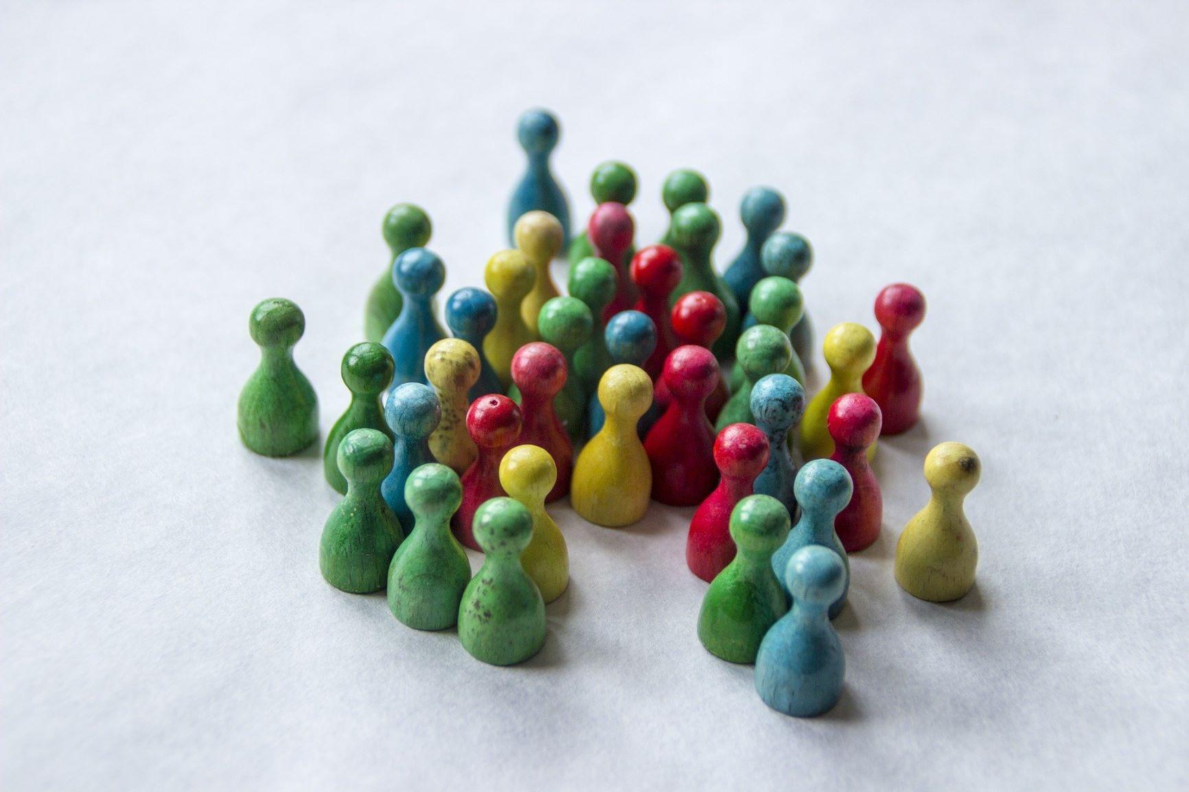 Erfolgsfaktor Führungskultur