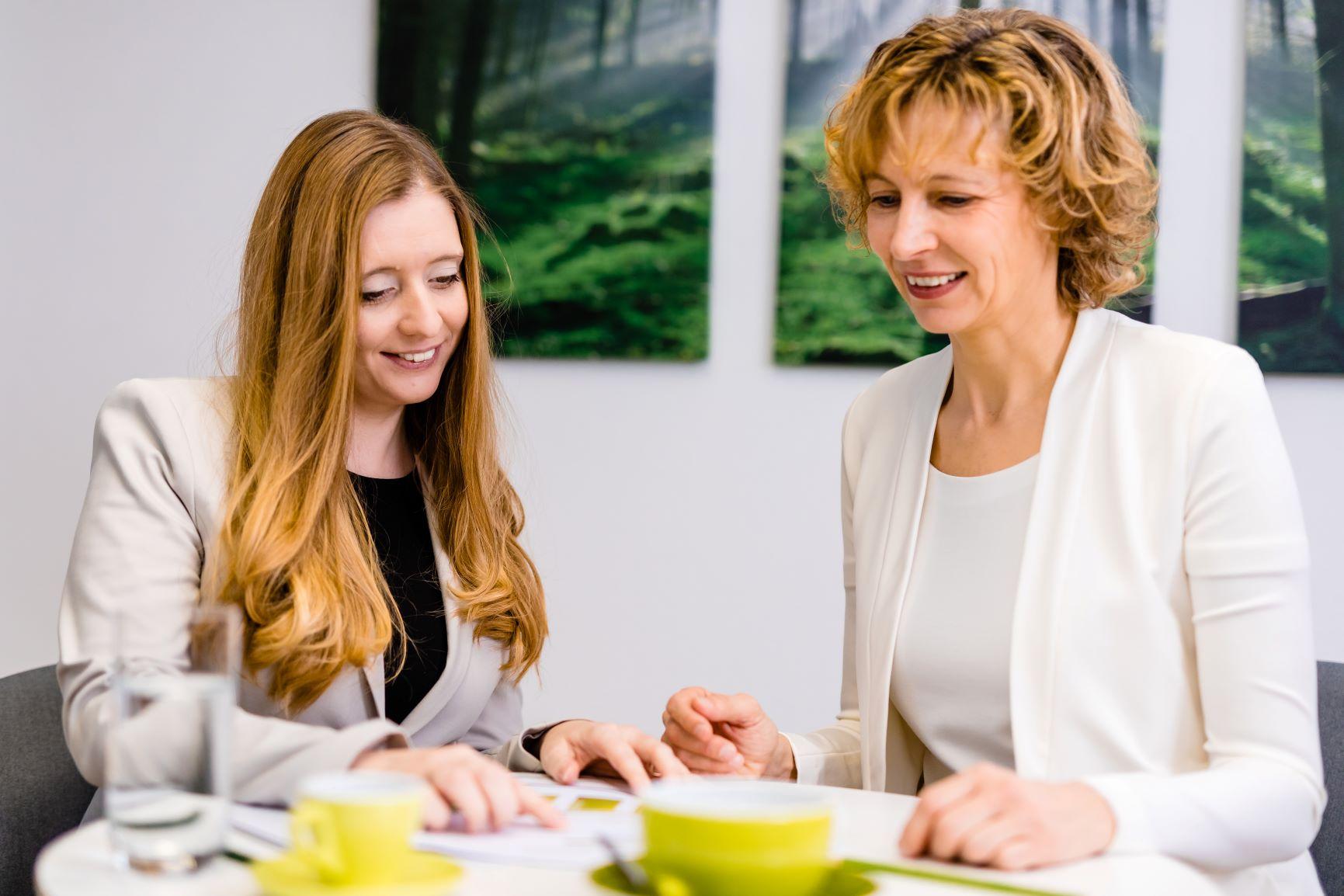 Unternehmennachfolge erfolgreich gestalten – Teil 1