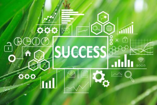 Ist Wachstum immer ein Erfolgsgarant?