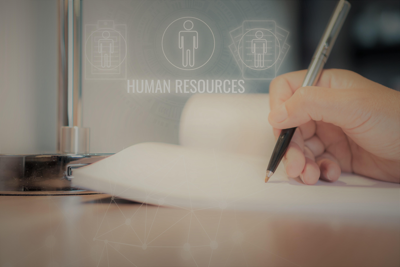 HR neu denken – Der Wandel hin zu People Management
