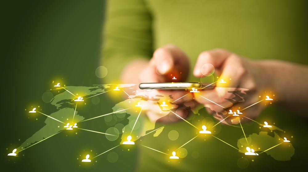 Zusammenarbeit neu denken – Digitales, agiles Arbeiten