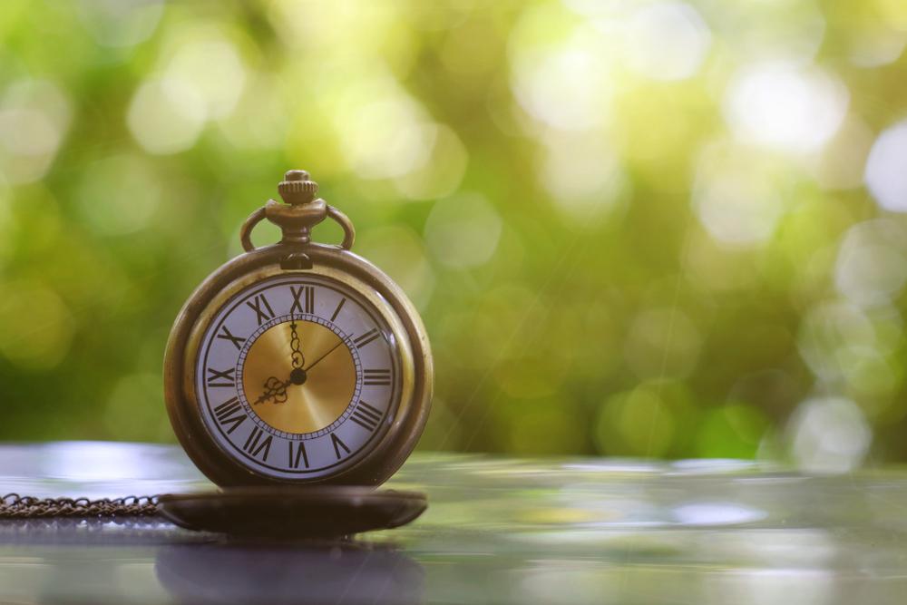 Effektive Methoden des Zeitmanagements