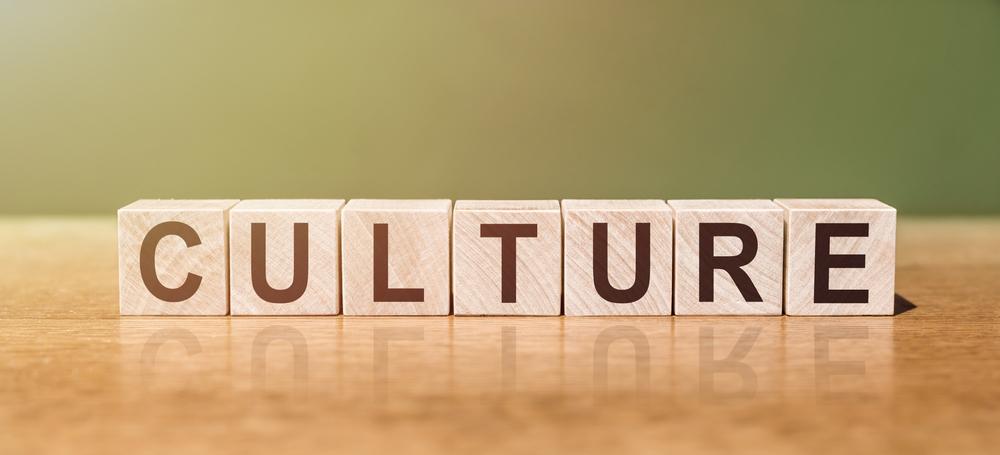 New Work Culture – eine moderne Führungskultur ist der Schlüssel zum Erfolg.