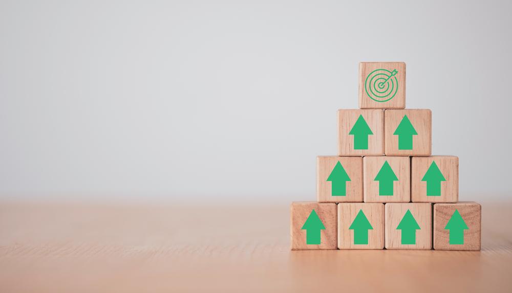 Sales Transformation – Erfolg im Vertrieb neu denken