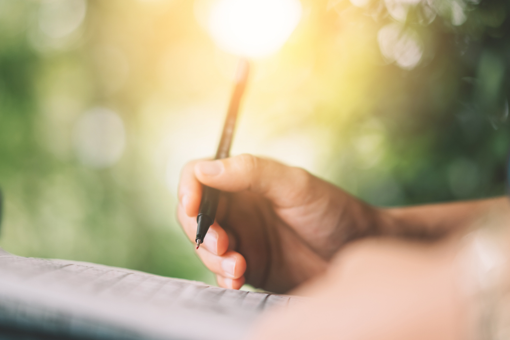 Zwischenbilanz – Wie steht es um Ihre persönliche Zielerreichung?
